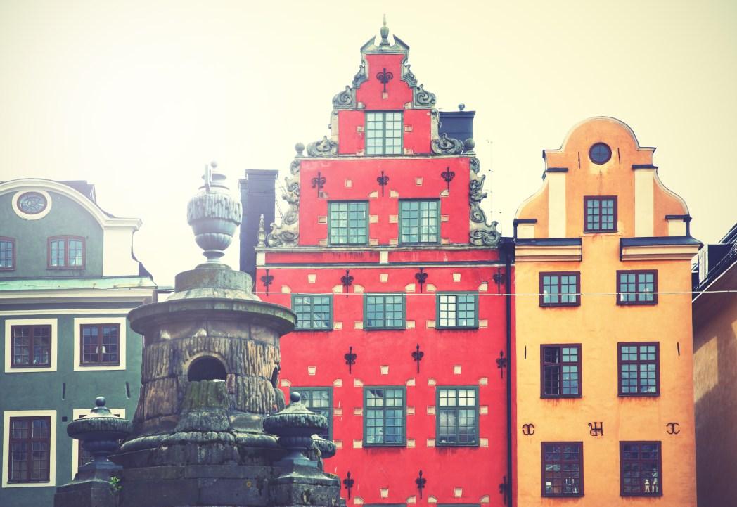 4a70099171d1 10 saker att göra i Stockholm | Skyscanner Sverige