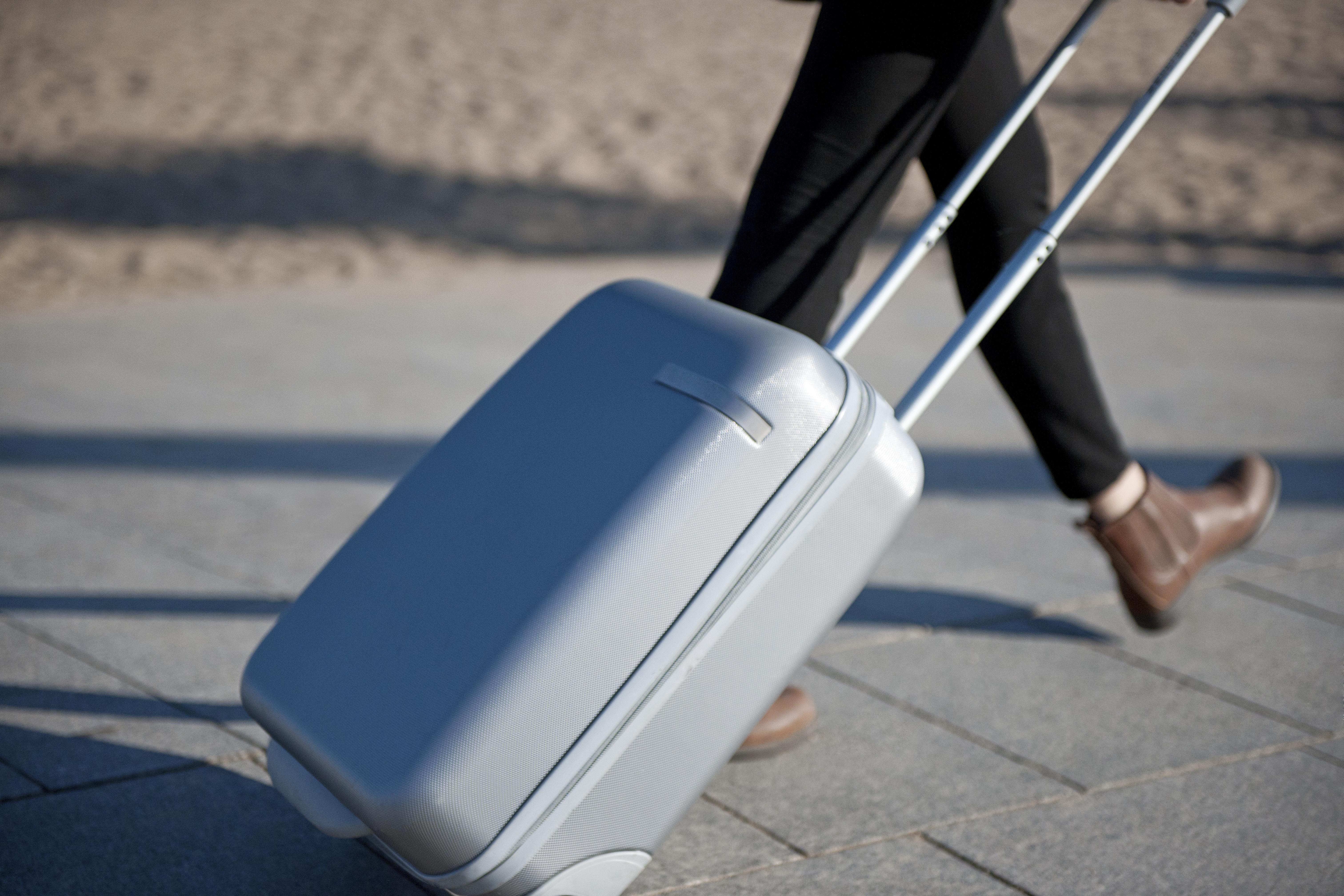 vad får man ha i sitt handbagage